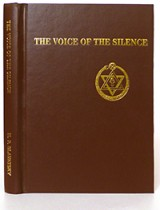 blavatsky-voice-of-the-silence