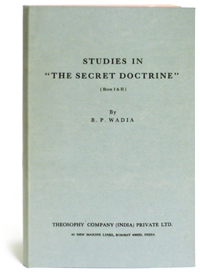 studies-in-secret-doctrine-2