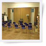 Wednesday Theosophical meeting