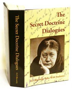 secret-doctrine-dialogues-blavatsky1