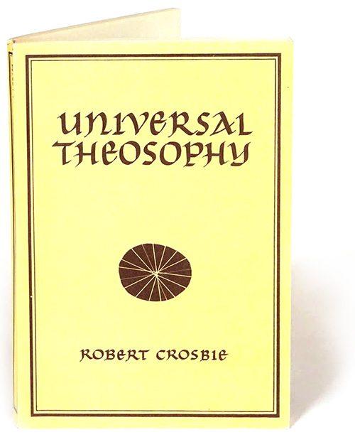universal-theosophy