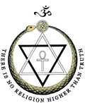 United Lodge of Theosophists, London, UK